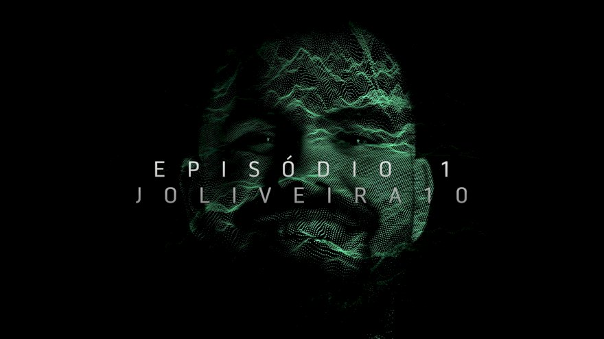 Documentário TalkZY #1 - JOliveira10