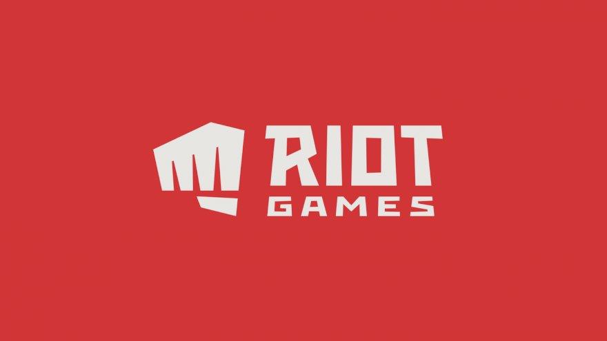 Riot Games vai desativar o chat /all do League of Legends