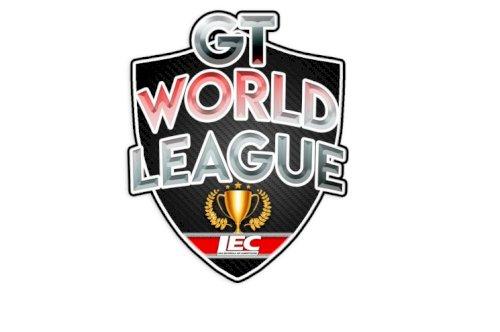 LEC anuncia nova temporada de Gran Turismo