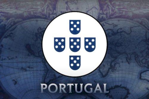 Novo DLC de Civilization VI contará com Portugal como uma das novidades
