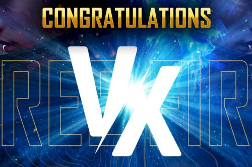 VaiXourar vence a final do Europe Pro League Season 2