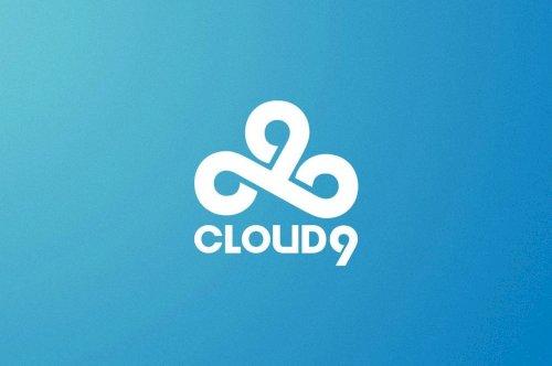 Cloud9 anuncia a saída da equipa de CS:GO