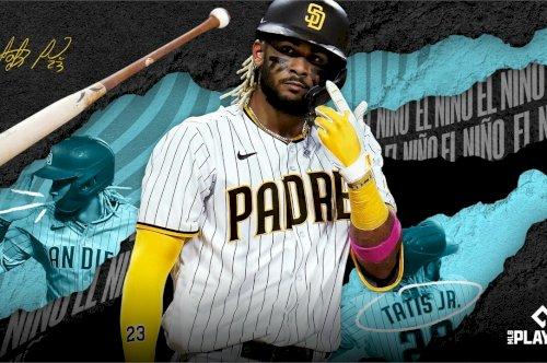 MLB The Show 21 estará no Xbox Game Pass