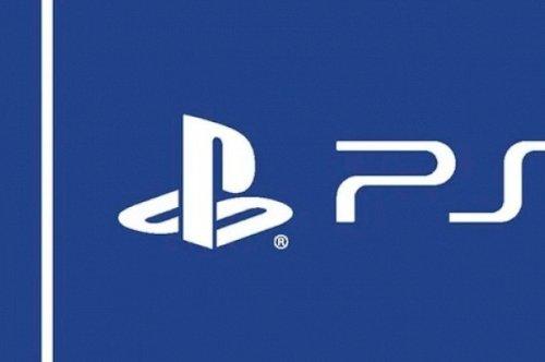 PlayStation 5 anunciada como consola oficial da NBA 2K League