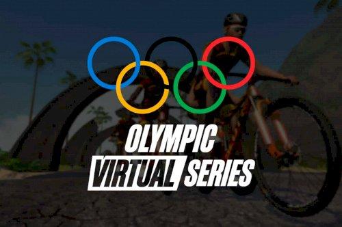 Olympic Virtual Series contará com cinco modalidades de Esports