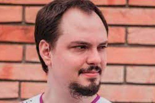 Treinador da Vorax suspenso pela Riot Games