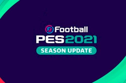 Konami poderá alterar o nome do eFootball PES
