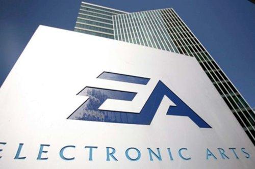 EA pondera introduzir publicidade nas consolas
