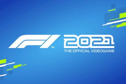Já está disponível o trailer do novo F1 2021