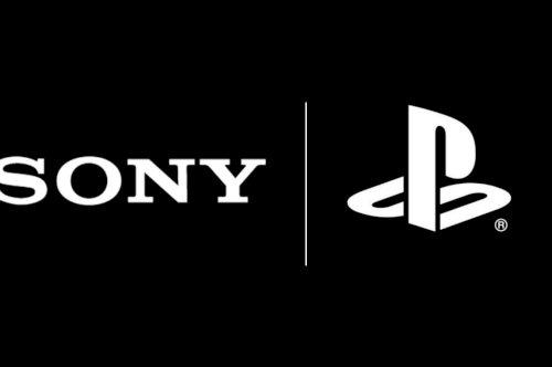 Sony com patente para torneios online