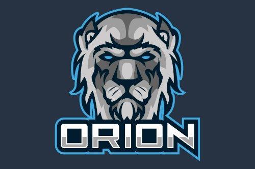 Orion GG abrem nova secção e procuram equipa/jogadores