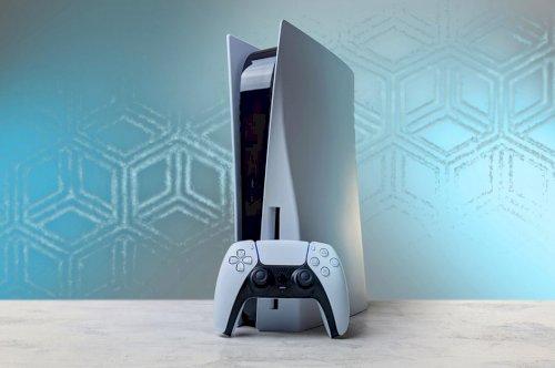 NOS com PS5 disponíveis