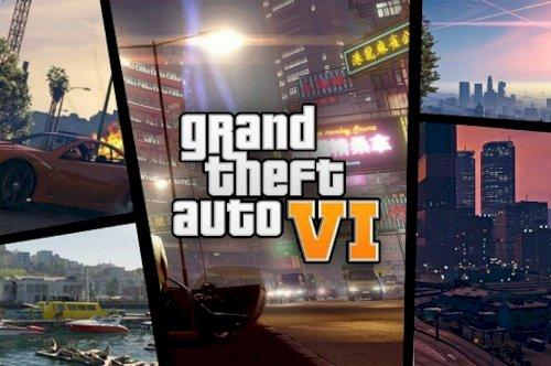 GTA VI deverá ser o último da série