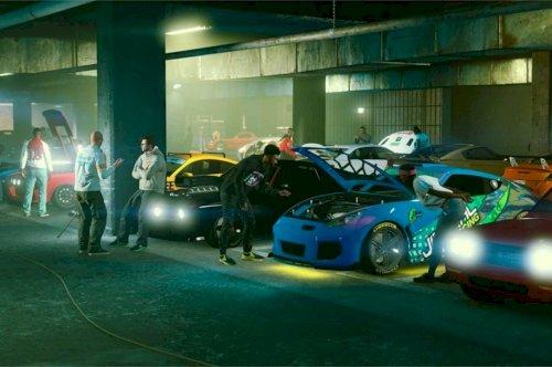 GTA online oferece  prémios