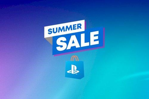 Playstation com promoções nas lojas
