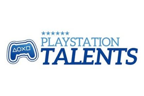 Sony anuncia 7ª edição dos prémios PlayStation Talents