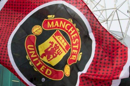 SEGA e Manchester United chegam a acordo