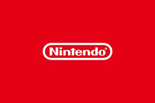 Limited Run Games vai publicar dois livros sobre a Nintendo