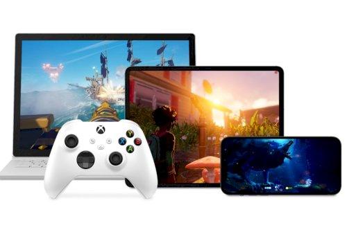 Xbox Cloud estará disponível para PC