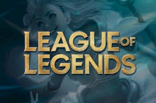 Anunciadas as mudanças da próxima temporada de League of Legends