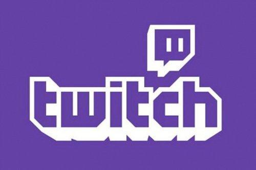 Twitch proíbe divulgação de casinos online