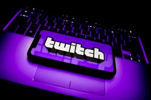Twitch vai combater o assédio e toxicidade