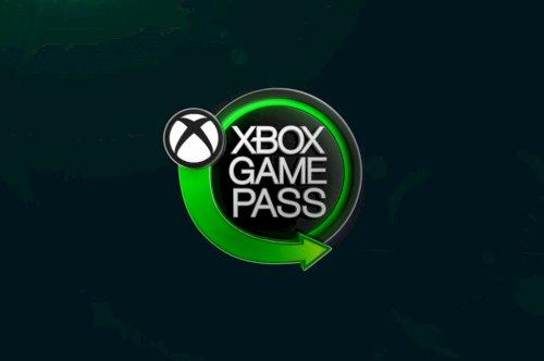 Microsoft anuncia novos jogos para o Xbox Game Pass