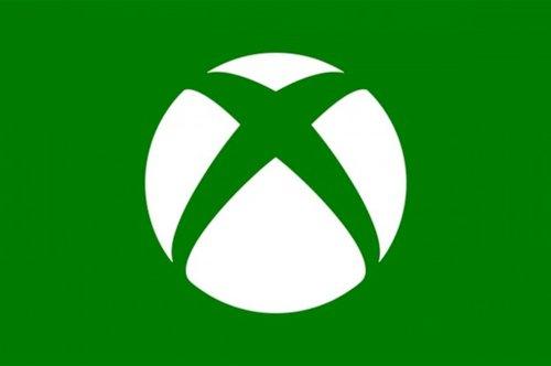 Vai ser possível jogar videojogos da Xbox Series X/S na Xbox One