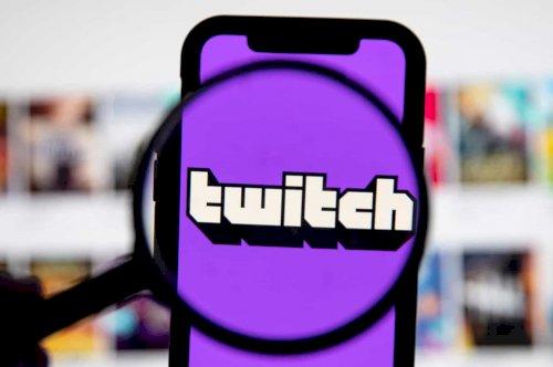 #ADayOffTwitch teve um impacto significativo nas audiências