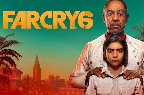 Upgrade do Far Cry 6 da PS4 para a PS5 será gratuito