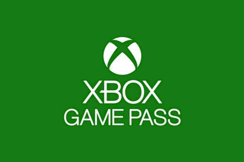 Reveladas as novidades deste mês do Xbox Game Pass