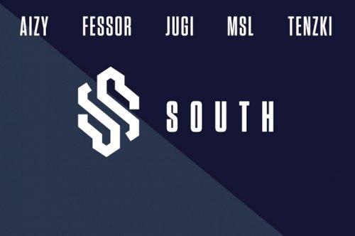Projeto da South chega ao fim