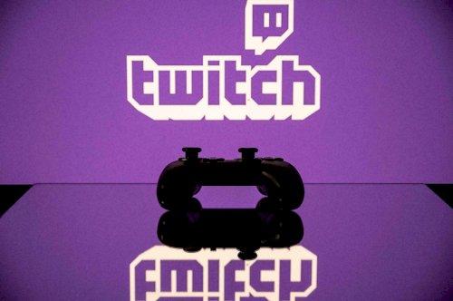 Twitch irá rever os pedidos de reembolso de subscrições