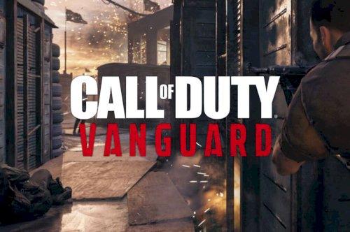 Call of Duty: Vanguard já conta com cheaters