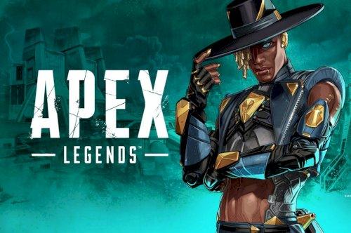 Apex Legends combate os problemas que têm surgindo nos servidores
