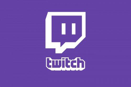 Twitch irá colocar novas formas de controlar o chat