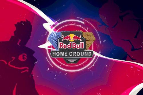 Apresentada a segunda edição do Red Bull Home Ground