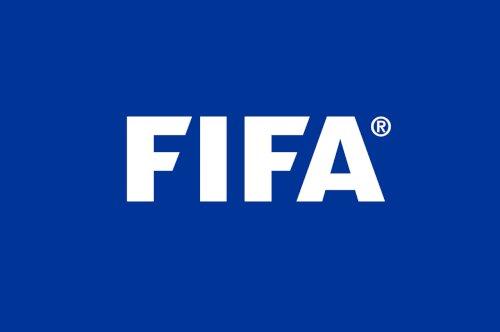 A FIFA poderá pedir à EA $250 milhões anuais