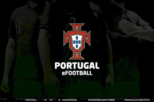 Anunciados os convocados para a seleção nacional de FIFA 22